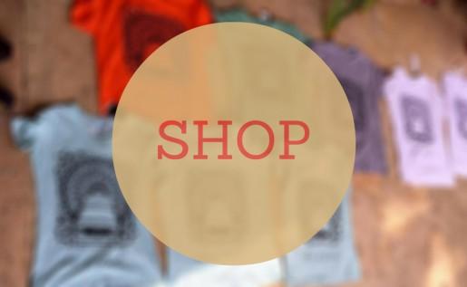 shop-widget