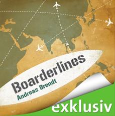 Boarderlines *