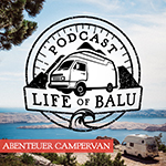 Life-of-Balu-Podcast-Cover - Abenteuer Campervan 150x150