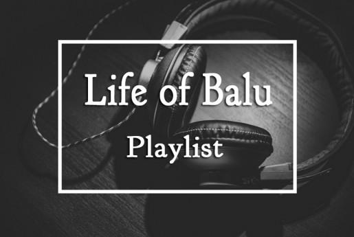 LoB - Playlist