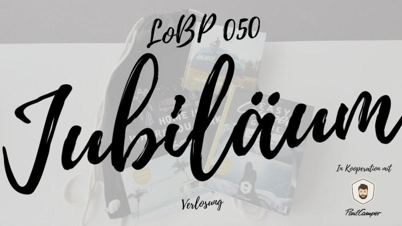 LoBP 050 - Jubiläum.jpg