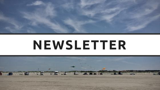LoBP_Newsletter_Title