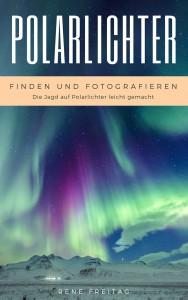 Polarlicht-Guide-Final 750x1200px