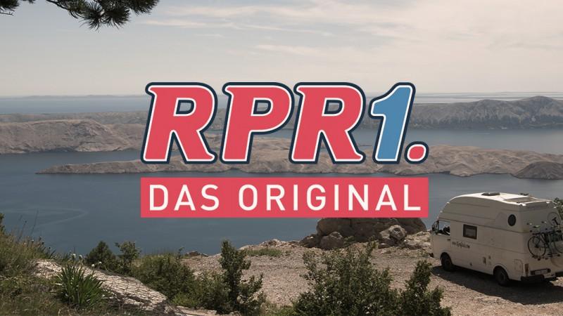 RPR1 Blogartikel Titel