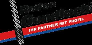 Reifen-Gundlach