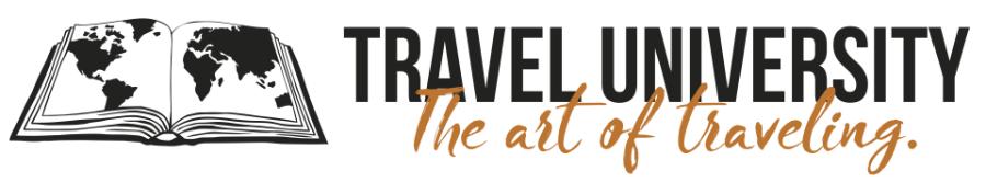 © Travel University
