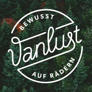 Vanlust Podcast Titel_1500x1500