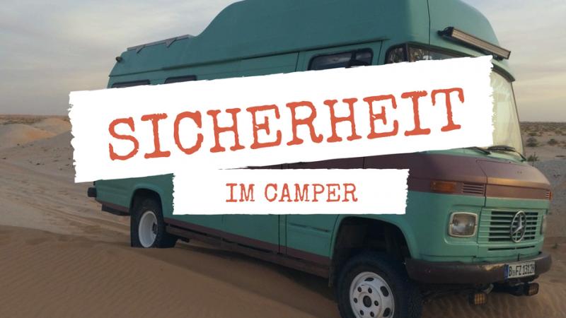 sicherheit-im-camper