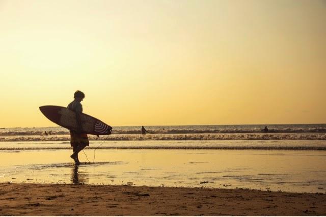 surf-fieber